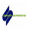 Daily Sports US